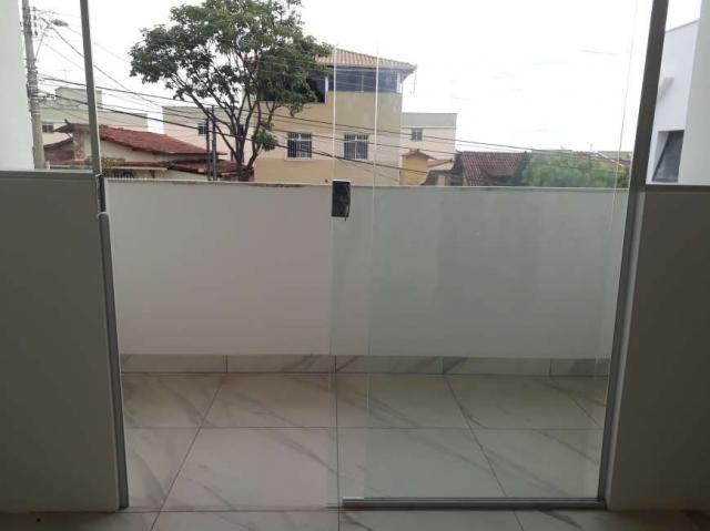 Casa à venda, 3 quartos, 1 suíte, 2 vagas, Santa Mônica - Belo Horizonte/MG - Foto 6