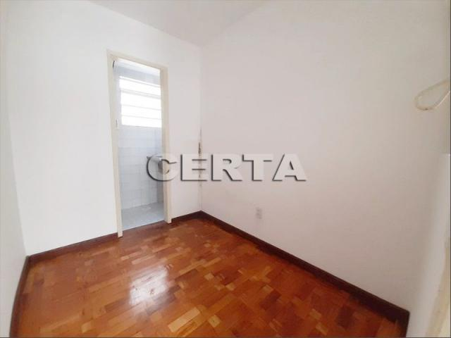 Apartamento para alugar com 3 dormitórios em Bom fim, Porto alegre cod:L01588 - Foto 16