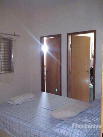 Casa à venda, 5 quartos, 1 suíte, 3 vagas, Santa Mônica - Uberlândia/MG - Foto 8