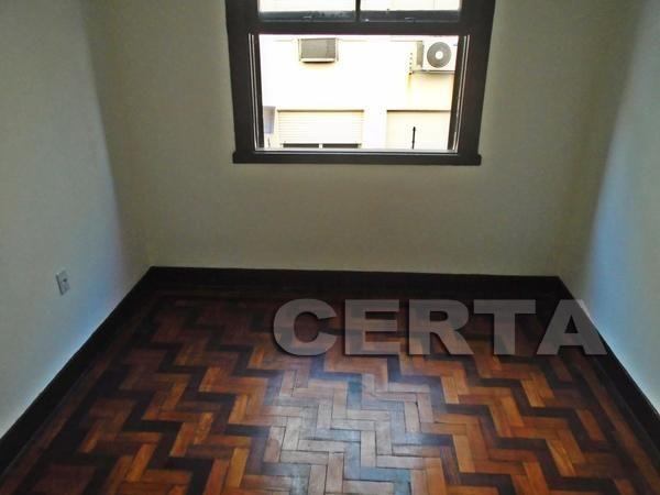 Apartamento para alugar com 3 dormitórios em Rio branco, Porto alegre cod:L00951 - Foto 8