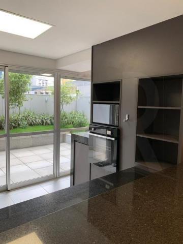 Apartamento à venda, 1 quarto, 1 vaga, Lourdes - Belo Horizonte/MG - Foto 11