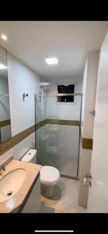 OPORTUNIDADE - Apartamento em São Mateus - Foto 10