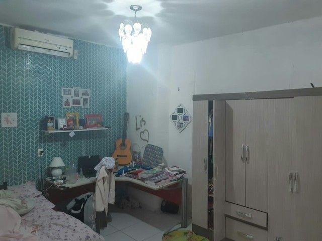 Casa na Vila Mocambinho - Foto 5