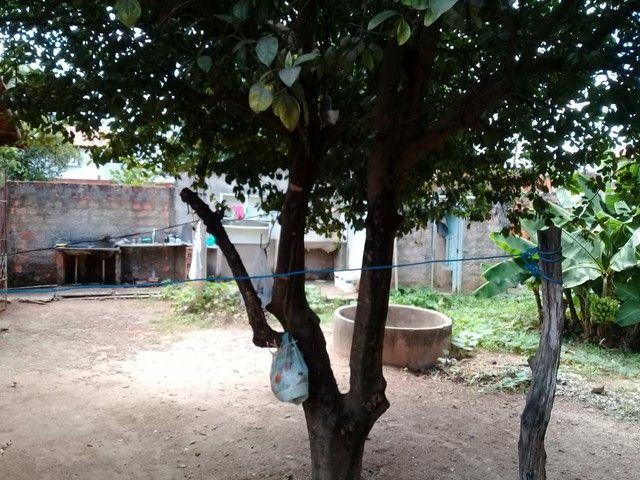 Casa a venda 170 mil Vila Bandeirantes - Foto 5
