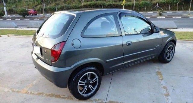 Compre seu carro de forma tanto a vista como parcelado.  - Foto 2