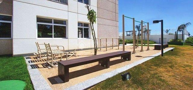 Apartamento à venda com 2 dormitórios em Humaitá, Porto alegre cod:313238 - Foto 14