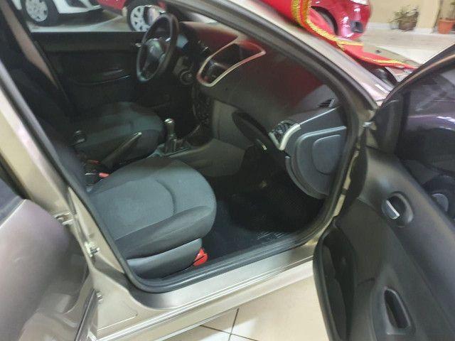 ¥ Peugeot 207 passion XR 25.900 ¥ - Foto 6