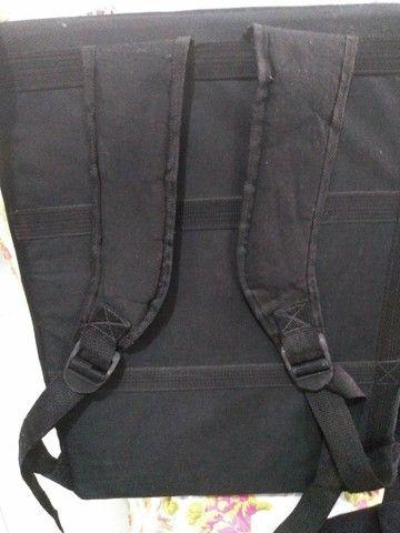 Bag Pedalboard - Foto 3