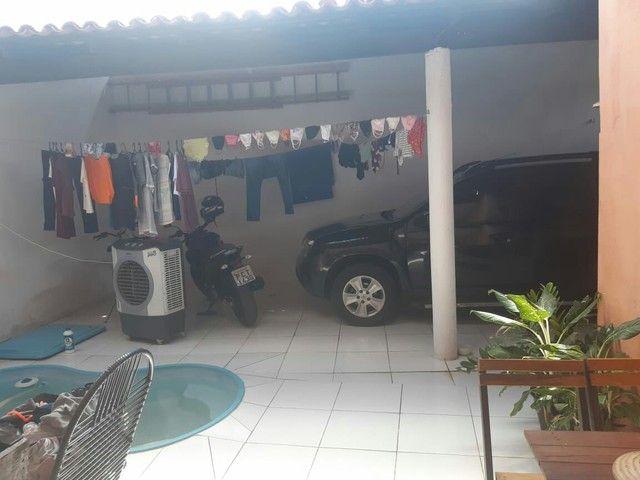 Casa na Vila Mocambinho - Foto 12