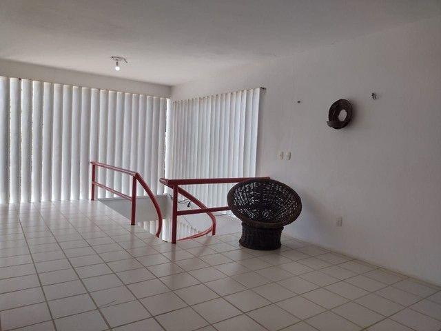 Casa de Frente Praia - Foto 9