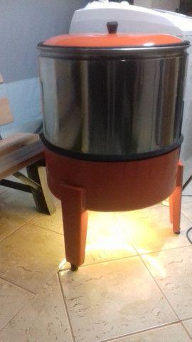 Cooler para bebidas 100l - Foto 3