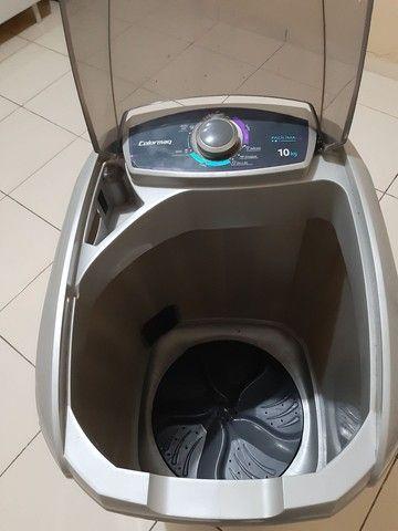 Tanque de lavar roupa  - Foto 3