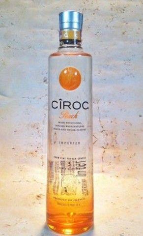 Ciroc