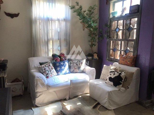 Casa de condomínio à venda com 3 dormitórios em Barra da tijuca, Rio de janeiro cod:AC0872 - Foto 11