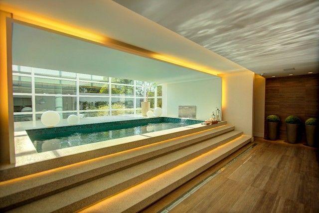 [G] Apartamento Luxuoso em Manaus  - Foto 3