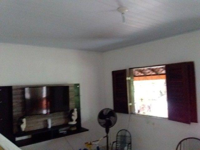 Sitio  na  Apaco , Cidade  Operaria    190.000,00   somente  avista - Foto 8