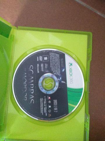 Jogo Xbox 360 - Foto 3