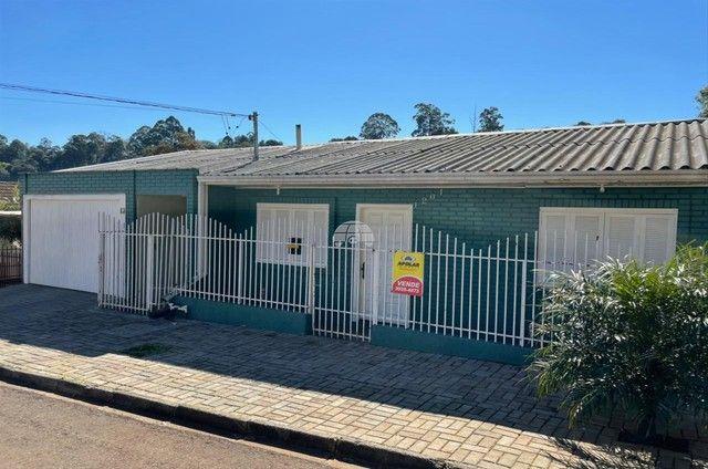 Casa à venda com 3 dormitórios em Industrial, Pato branco cod:937299