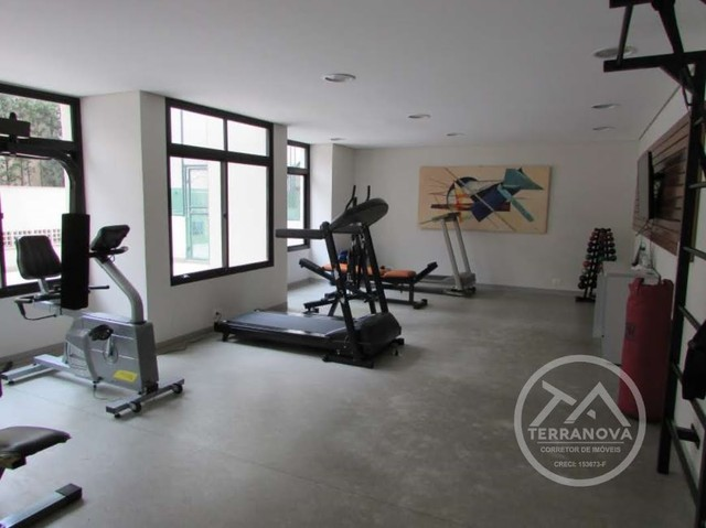 Apartamento venda / locação em Parque da Mooca - São Paulo - Foto 20