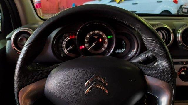 Citroën C3 Origine 1.5 8V (Flex) - Foto 7