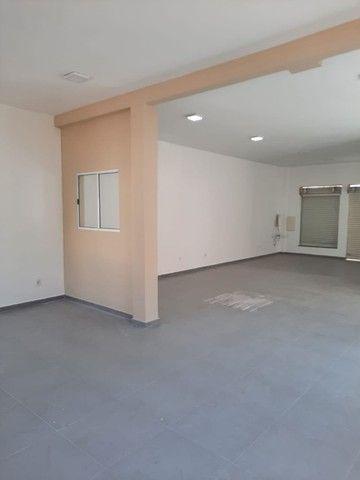 Salão comercial à venda em Araçatuba!! - Foto 3