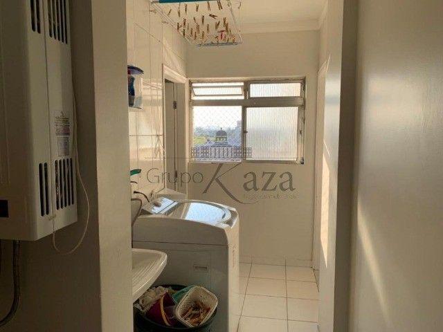 Apartamento / Padrão - Vila Ema - Venda - Residencial   Viena - Foto 8