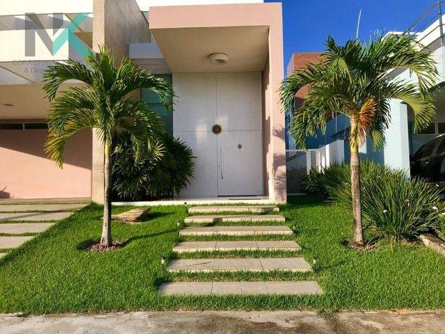Vendo Casa no San Nícolas! - Foto 5