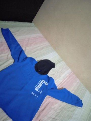 Blusas de frio - Foto 3