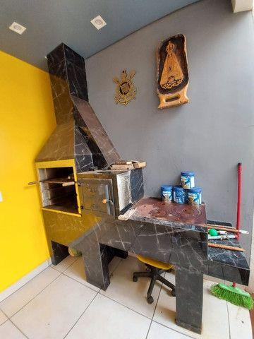 Casa de Esquina na Moreninha 2- Toda Reformada de muito bom gosto - Foto 11
