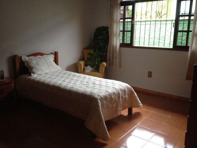 Centro - Guapimirim - Excelente casa com Área de 700,00m² - Foto 15