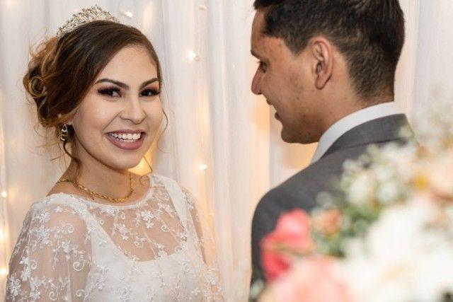 Fotógrafo profissional - Casamentos - Foto 5