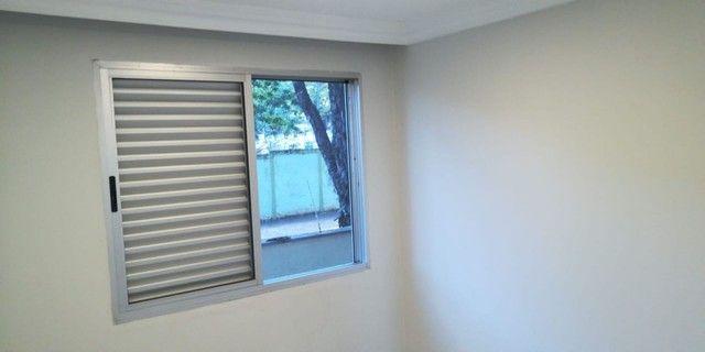 Apartamento para alugar com 3 dormitórios em Jd vila bosque, Maringá cod: *14 - Foto 13