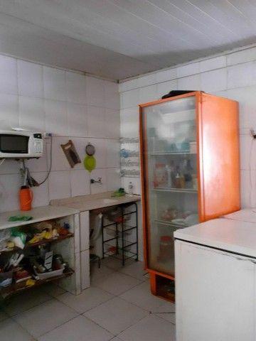 Alugo restaurante e pizzaria forno a lenha  - Foto 4