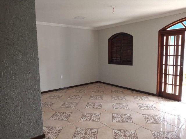 Casa em Guapimirim - Foto 4
