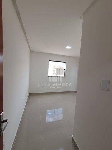 Casa Duplex no Jardim Guanabara - Foto 9