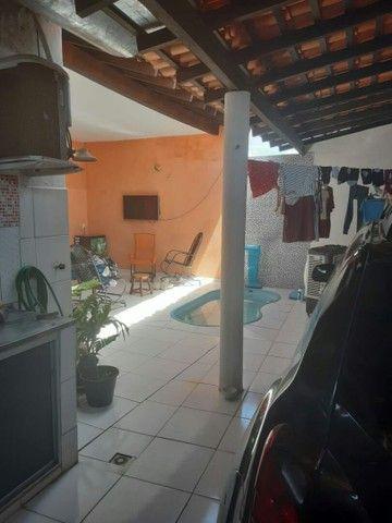 Casa na Vila Mocambinho - Foto 13