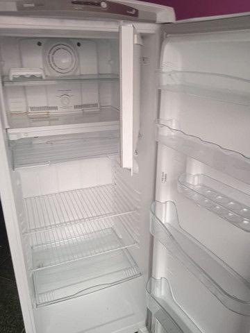 Vendo essa geladeira  - Foto 4