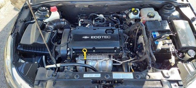 GM Chevrolet Cruze 1.8 Sport LT Aut 2014. - Foto 4