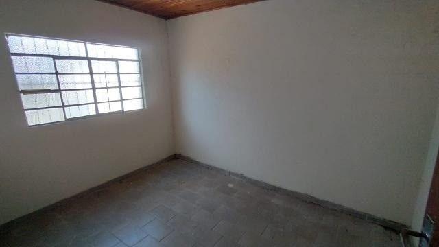 Casa Térrea com Salão Comercial - Foto 15