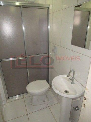 Apartamento para alugar com 1 dormitórios em Zona 07, Maringa cod:01371.001 - Foto 5
