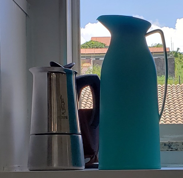 Apartamento 2 suítes temporada - Porto das Dunas - Ceará - Foto 14