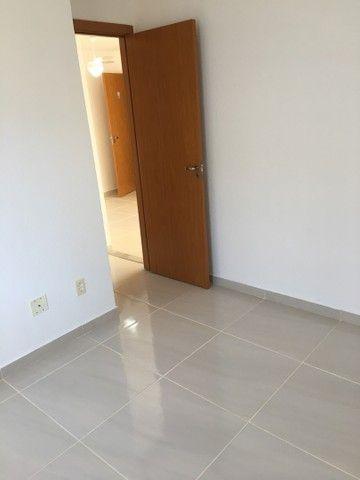 Lindo apartamento nunca habitado com valor abaixo do mercado - Foto 12