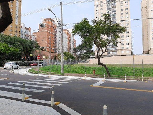 Kitchenette/conjugado à venda com 1 dormitórios em Jardim europa, Porto alegre cod:321523 - Foto 14