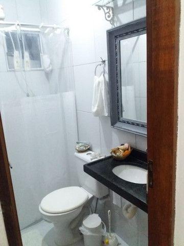 Apartamento para vender, Jardim Cidade Universitária, João Pessoa, PB. Código: 36630 - Foto 9