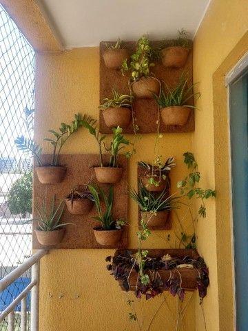 jardim - Foto 3