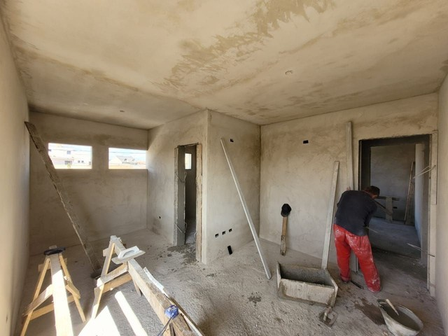 Sobrado Moderno com arquitetura exclusiva com 3 dormitórios sendo 1 suíte, à venda, 150 m² - Foto 15