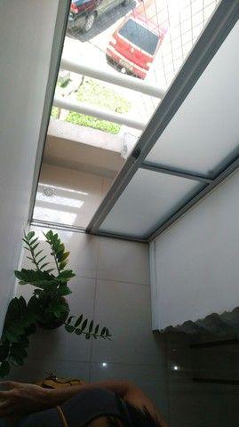 Apartamento 2/4, varanda R$148.000,00 - Foto 7