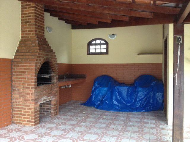 Centro - Guapimirim - Excelente casa com Área de 700,00m² - Foto 16