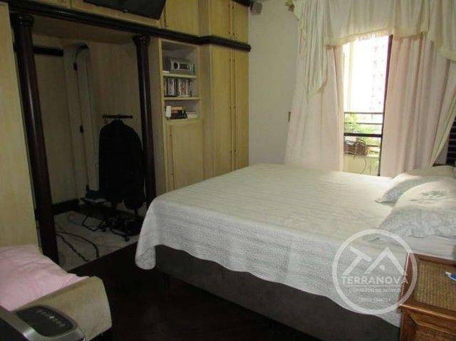 Apartamento venda / locação em Parque da Mooca - São Paulo - Foto 12