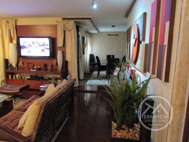 Apartamento venda / locação em Parque da Mooca - São Paulo - Foto 8